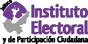 IEPC Jalisco