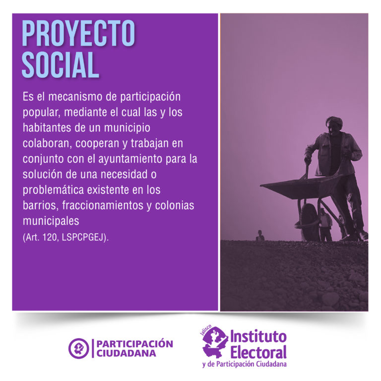 ProyecoSo