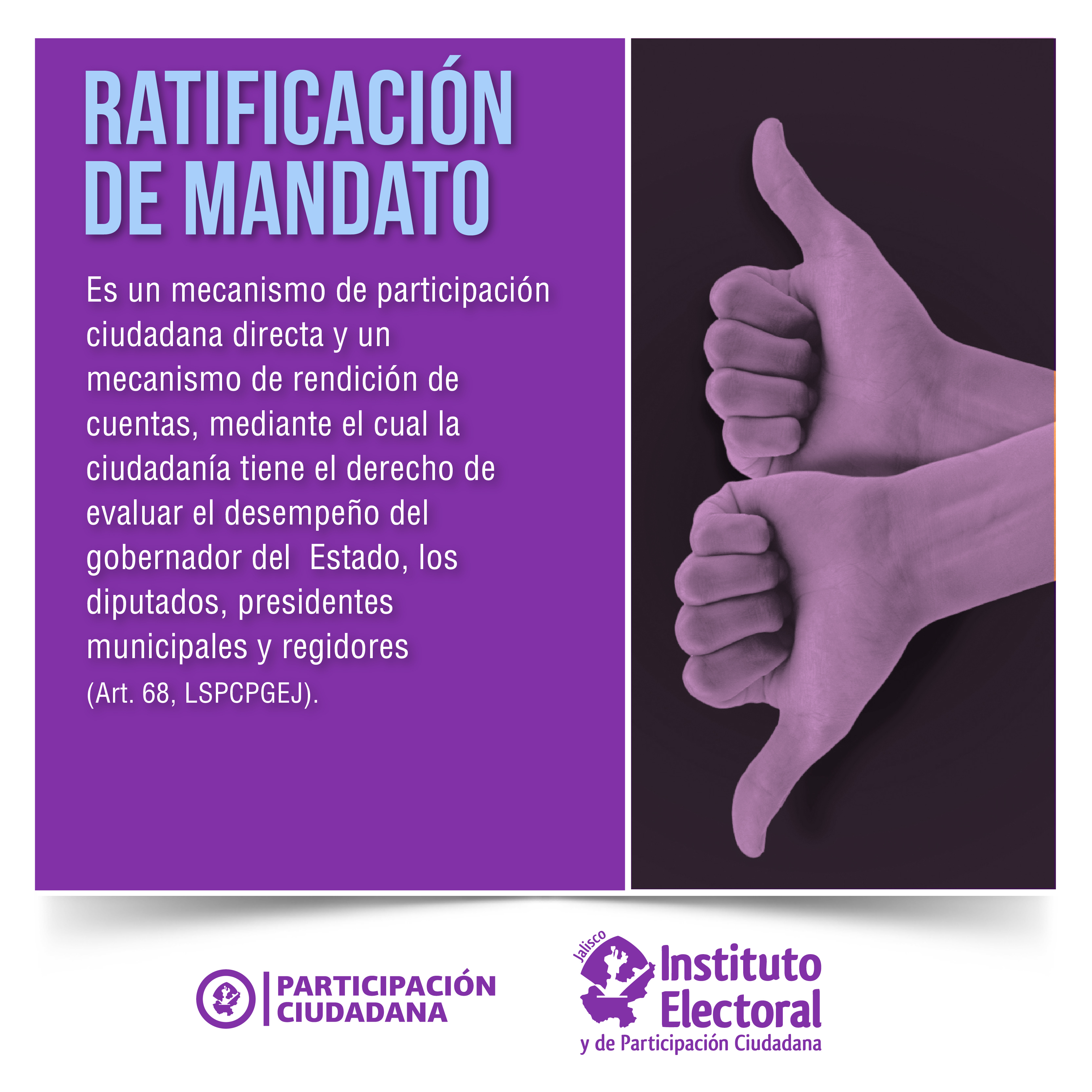 RatificacónMa