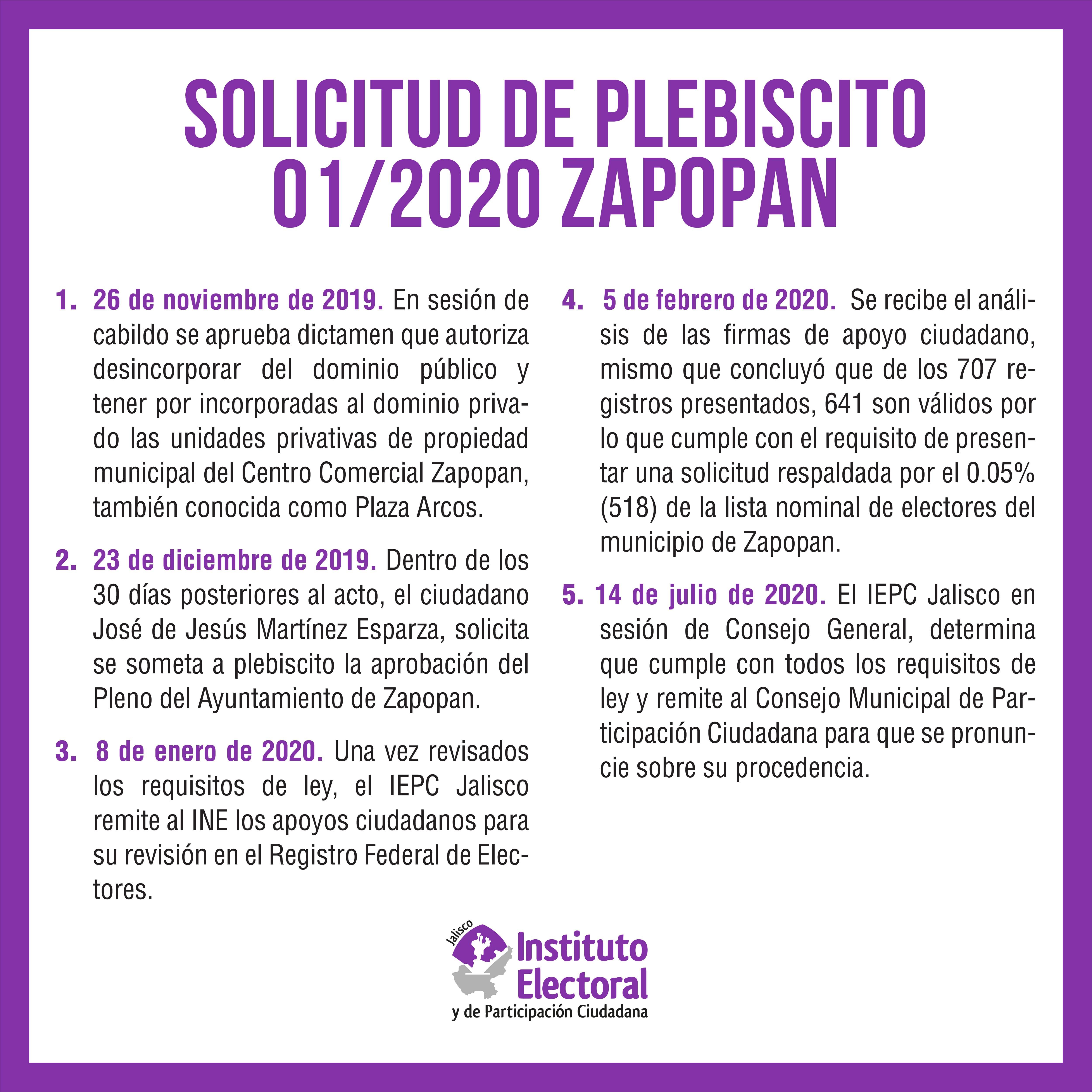 Post-plebiscito_01