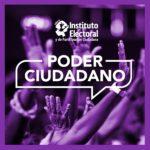 "<a class=""amazingslider-posttitle-link"" href=""http://www.iepcjalisco.org.mx/participacion-ciudadana/podcast-poder-ciudadano/"">Podcast: Poder Ciudadano</a>"