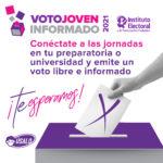 "<a class=""amazingslider-posttitle-link"" href=""http://www.iepcjalisco.org.mx/participacion-ciudadana/contenido-voto-joven-informado/"">Contenido Voto Joven Informado</a>"