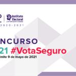 "<a class=""amazingslider-posttitle-link"" href=""http://www.iepcjalisco.org.mx/participacion-ciudadana/concurso-tik-tok-votaseguro/"">Concurso Tik Tok #VotaSeguro</a>"