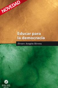 Formación cívica y ética, educar para la democracia