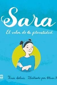 Sara. El valor de la pluralidad
